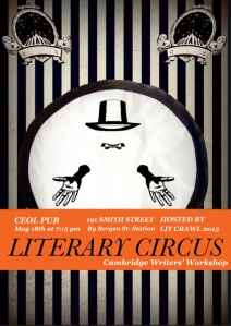 LiteraryCircus2013FinalCeolPub