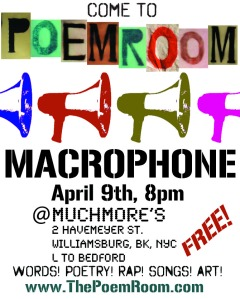 PoemRoom4flyer1