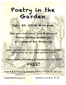poetry in garden july 20 JPEG