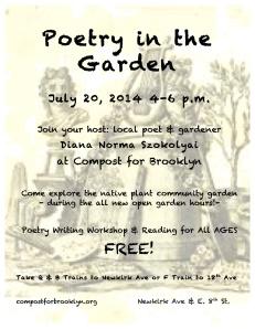 poetry in garden july 20 JPEG