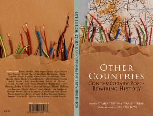 OtherCountriesFrontandBackCover